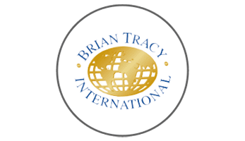 lista-brian-tracy-international2