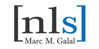 big_marc-m-galal-institut-0f889a4d2934cced4d2cc8c56512215a