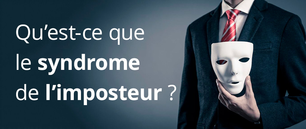 syndrome de l'imposteur - Free Yourself - Coaching - Coach - Full