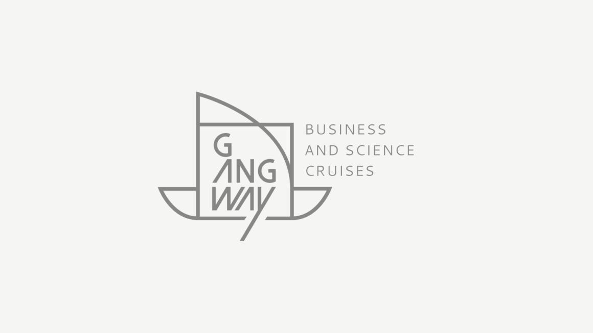 Logokonzeption