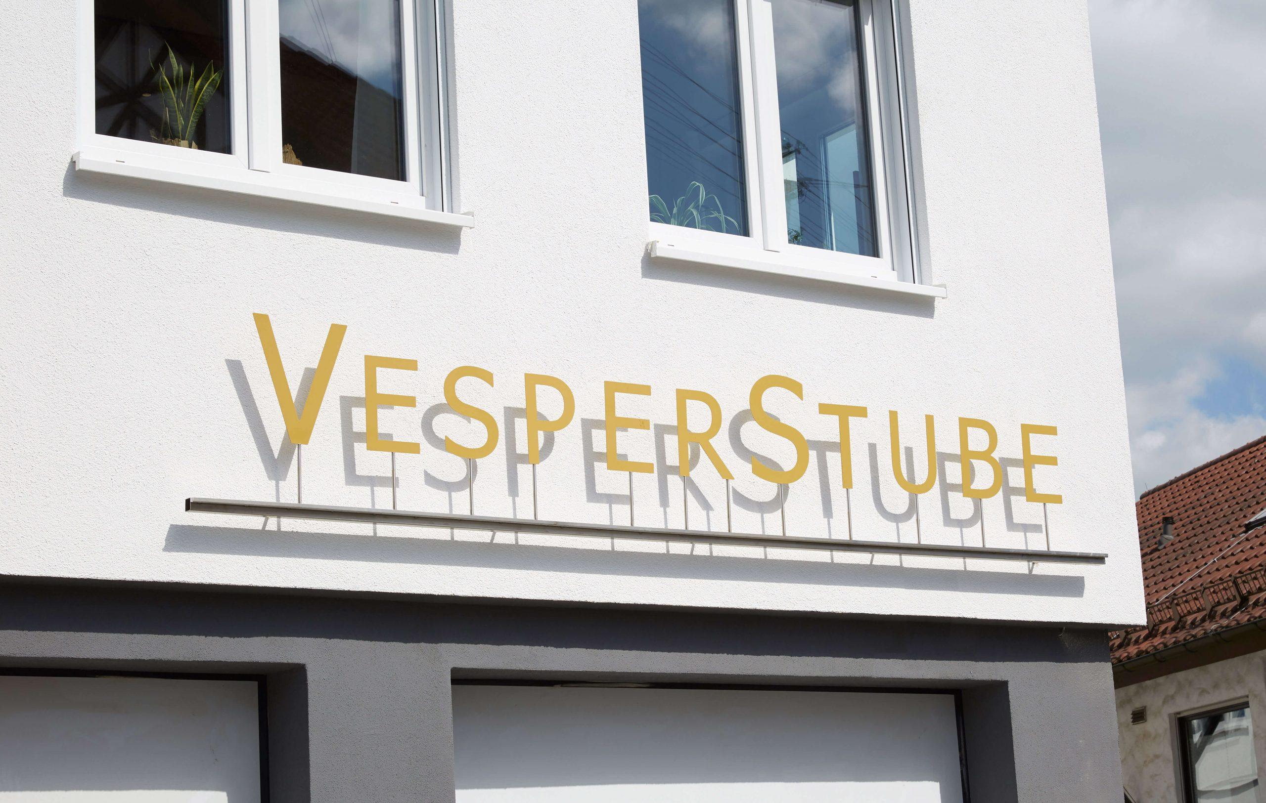 180814_Vesperstube2226-b-aus-scaled.jpg