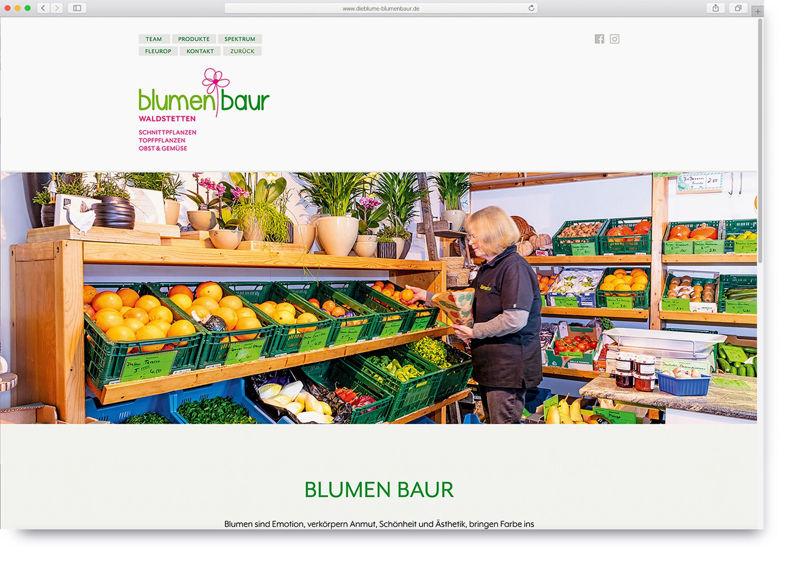 dieblume-blumenbaur-website-3-scaled.jpg