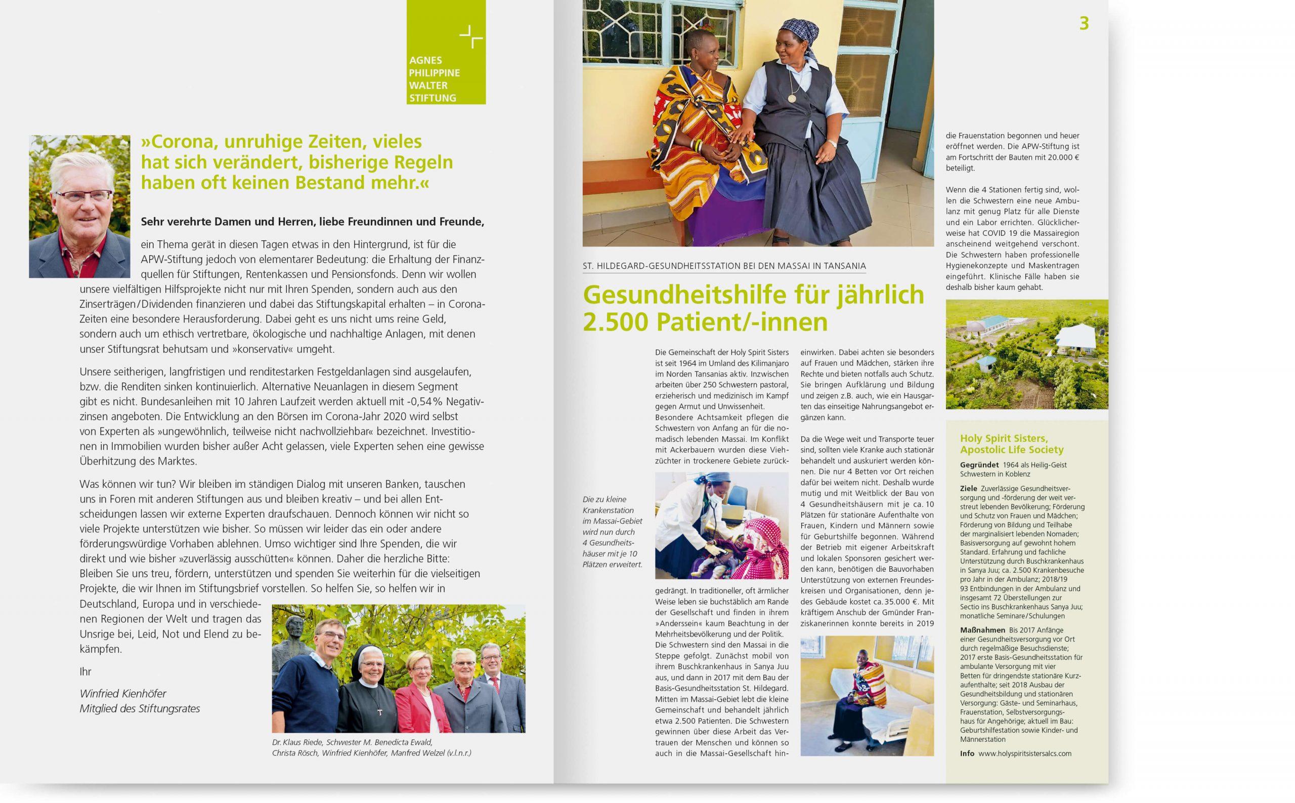 fh-web-APWS-Stiftungsbrief-2020-2-scaled.jpg