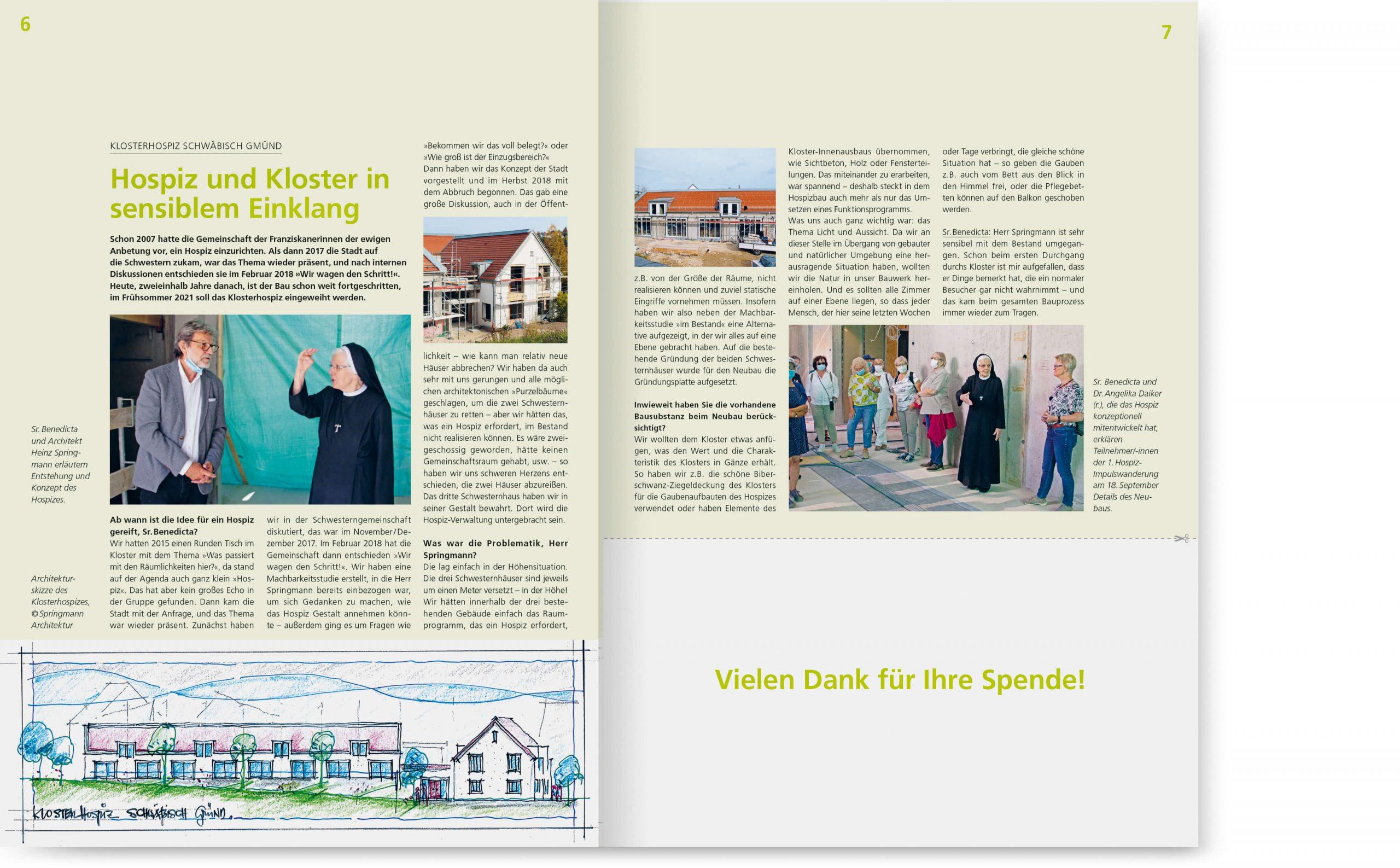 fh-web-APWS-Stiftungsbrief-2020-4-scaled.jpg
