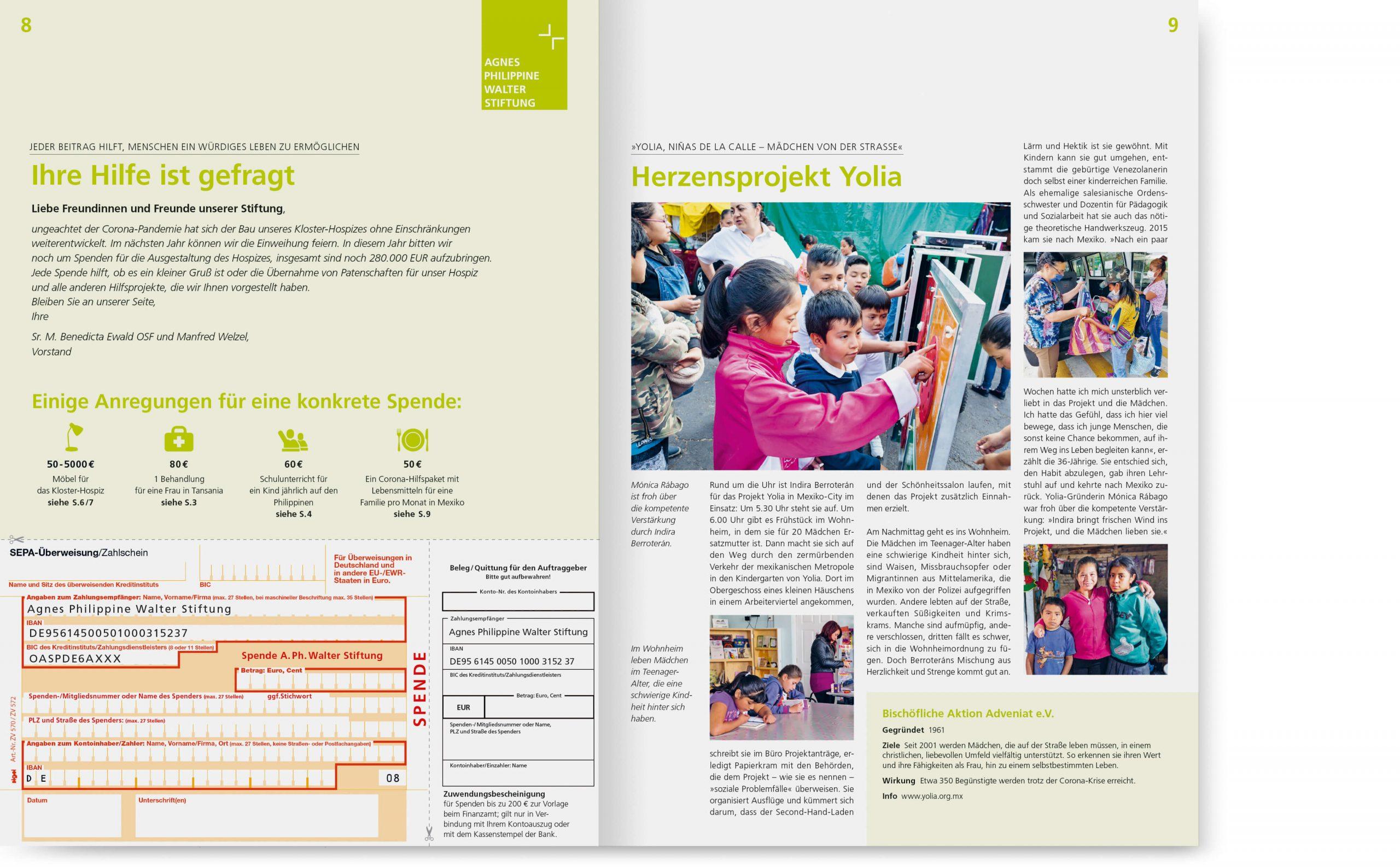 fh-web-APWS-Stiftungsbrief-2020-5-scaled.jpg