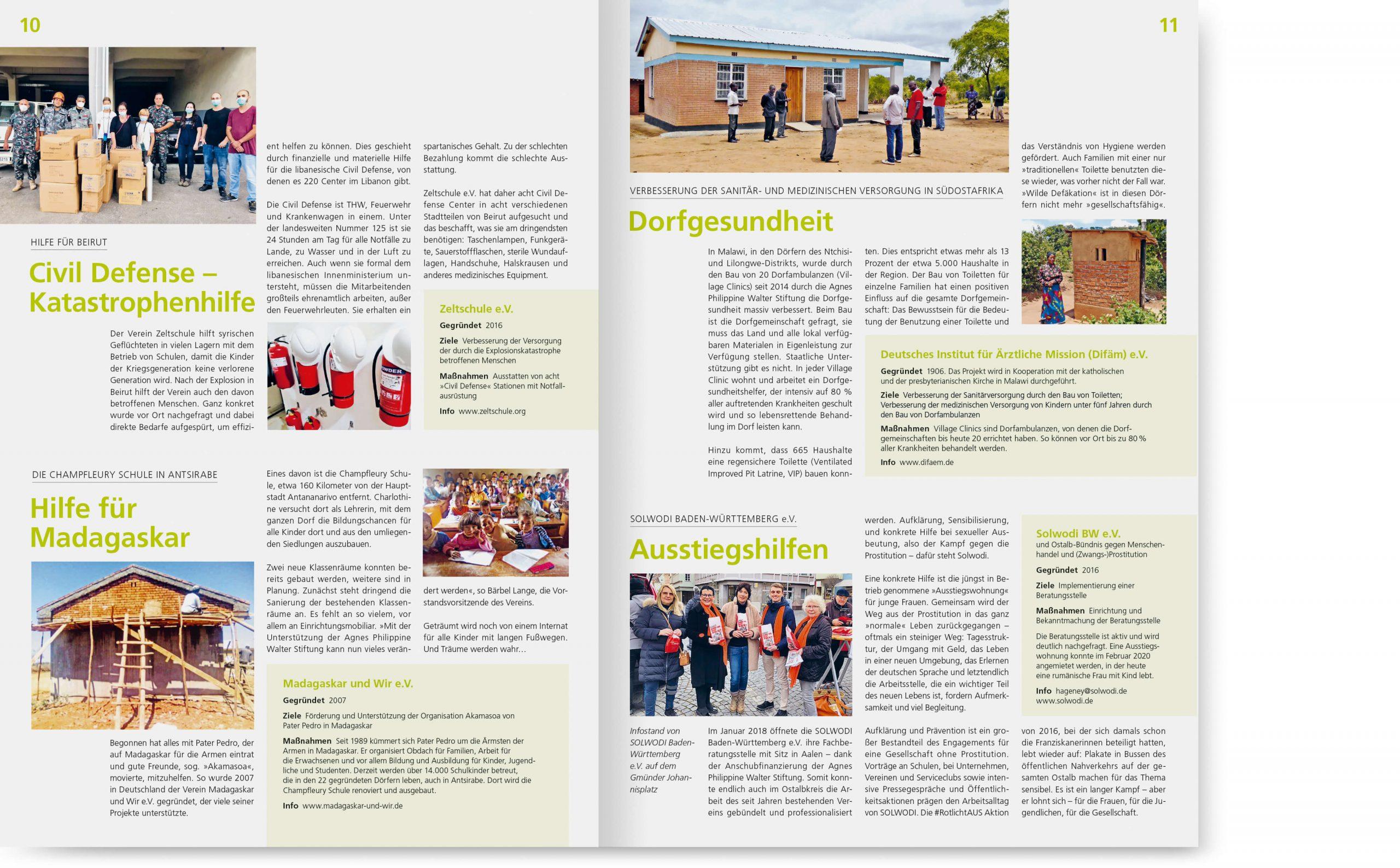 fh-web-APWS-Stiftungsbrief-2020-6-scaled.jpg