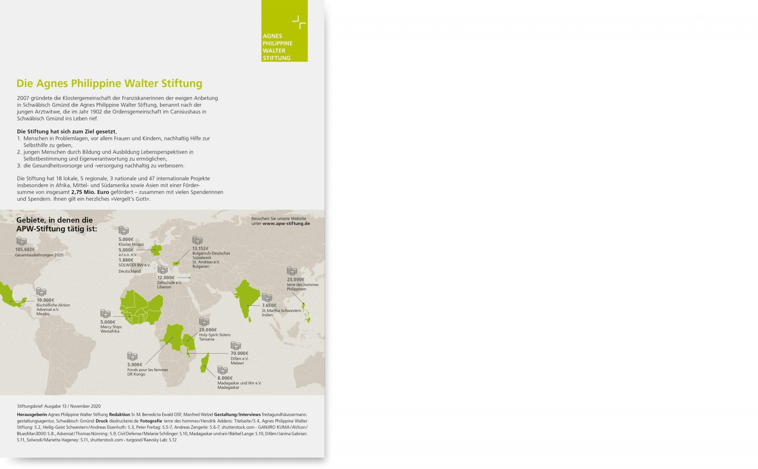 fh-web-APWS-Stiftungsbrief-2020-7-scaled.jpg