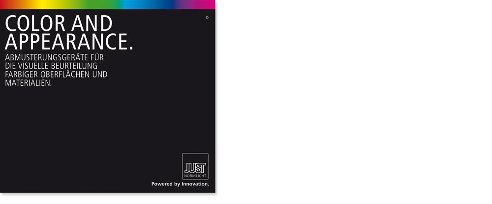 fh-web-JUST-ColorAppearance-300-titel.jpg