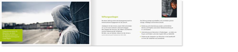 fh-web-apws-folder-300-2.jpg