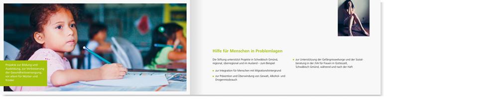 fh-web-apws-folder-300-3.jpg