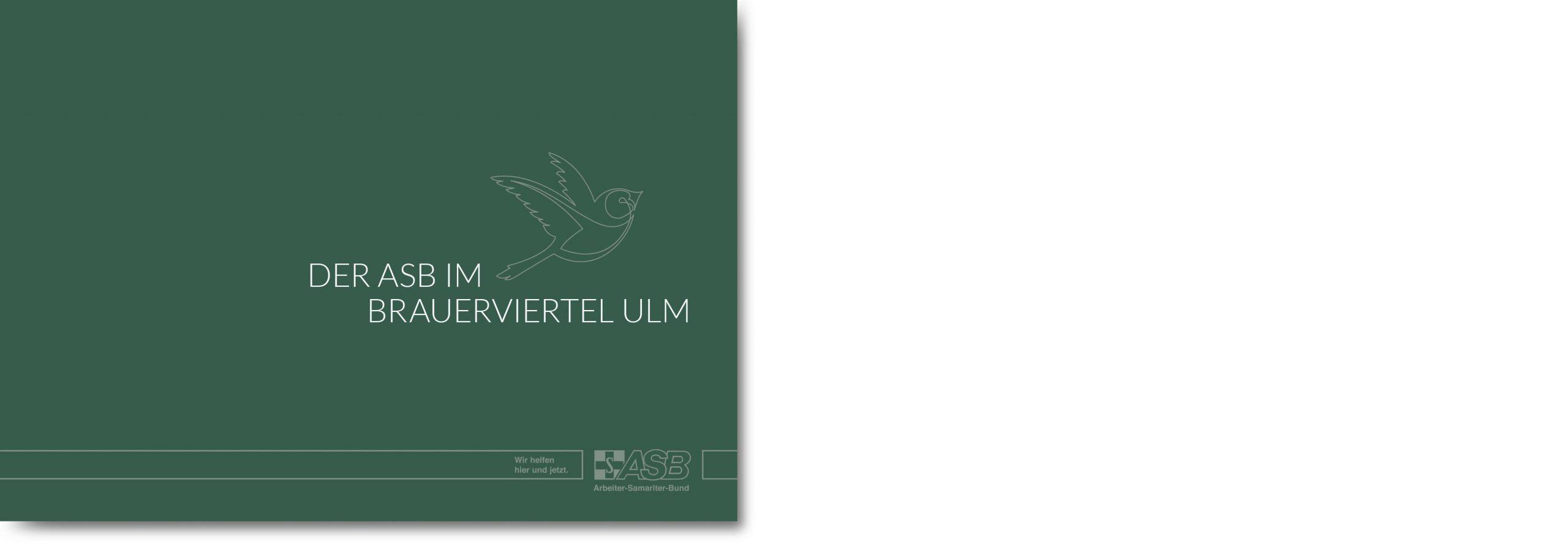 fh-web-asb-broschüren-Ulm-titel-1-scaled.jpg