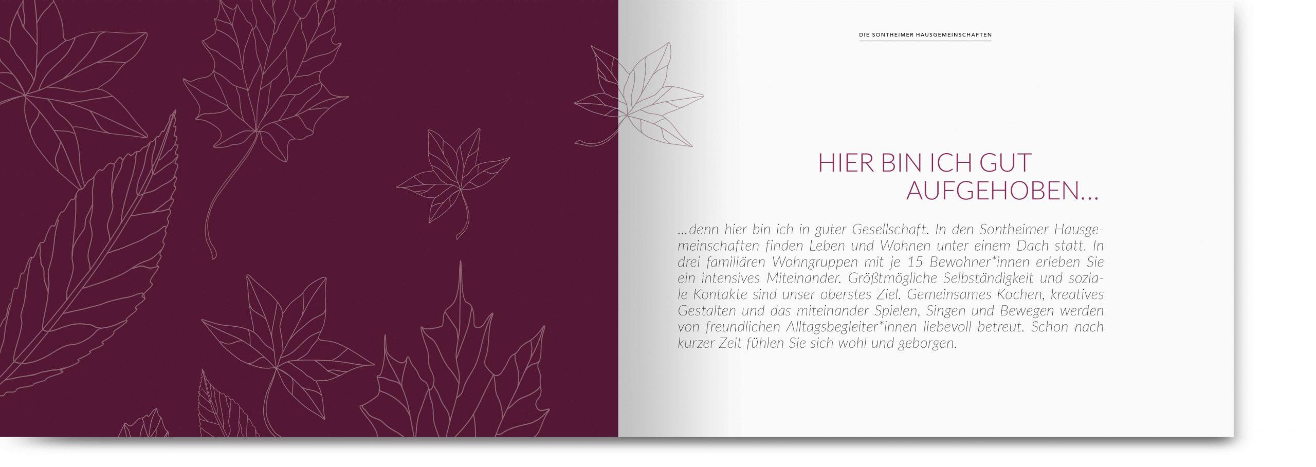 fh-web-asb-broschüren-sontheim-1-scaled.jpg