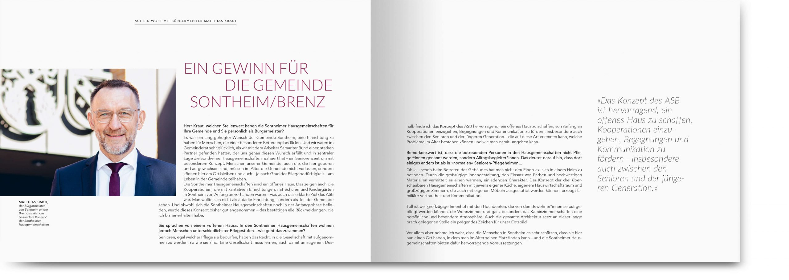 fh-web-asb-broschüren-sontheim-2-scaled.jpg