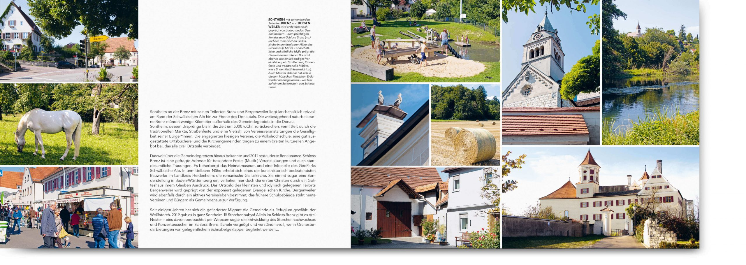 fh-web-asb-broschüren-sontheim-3-scaled.jpg