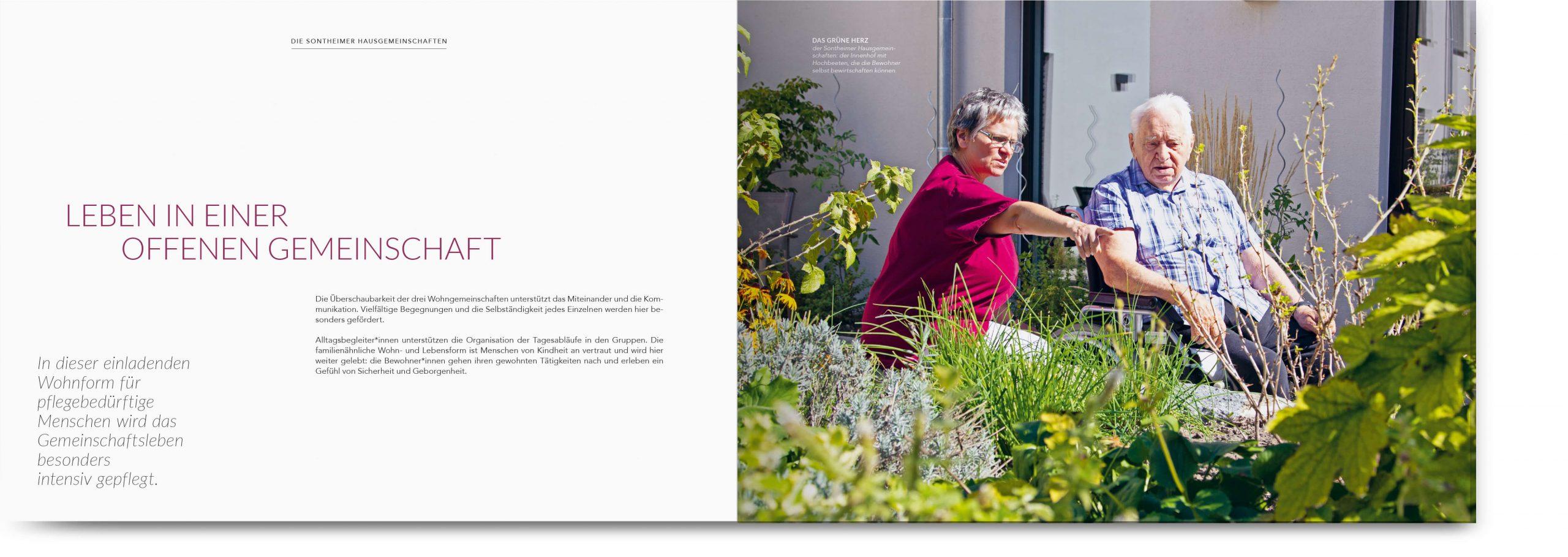 fh-web-asb-broschüren-sontheim-4-scaled.jpg