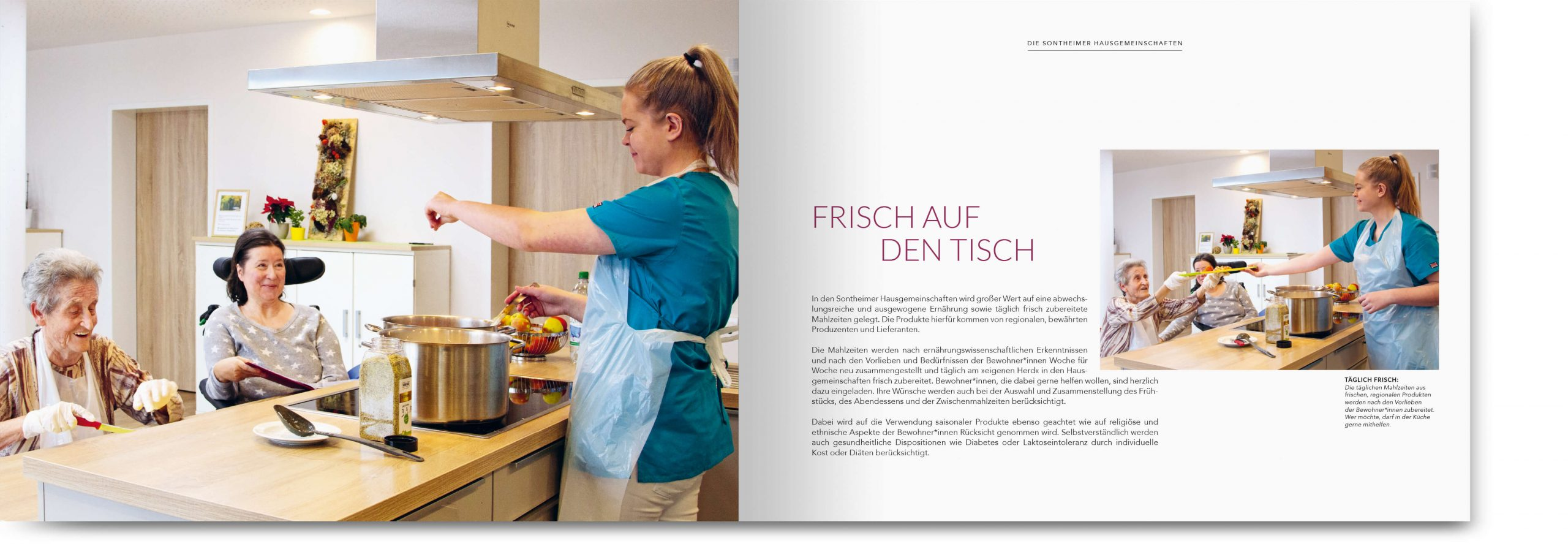 fh-web-asb-broschüren-sontheim-5-scaled.jpg