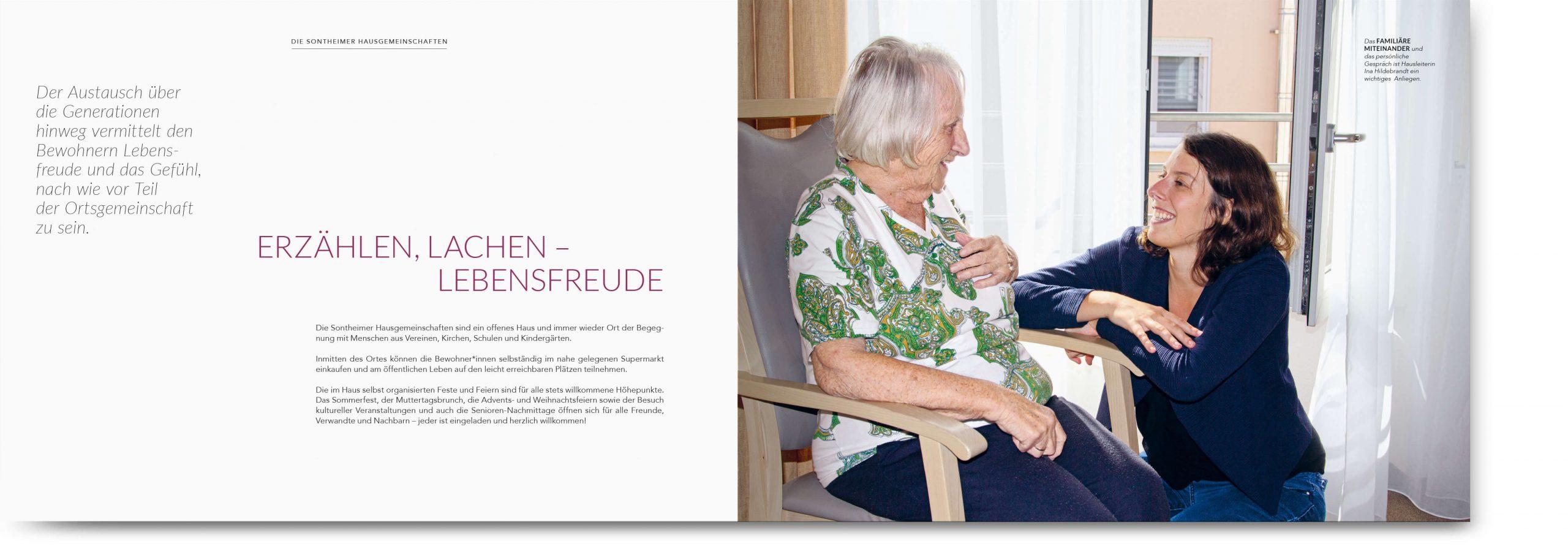fh-web-asb-broschüren-sontheim-6-scaled.jpg