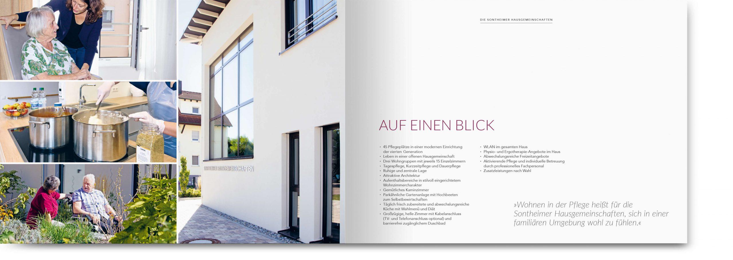 fh-web-asb-broschüren-sontheim-7-scaled.jpg