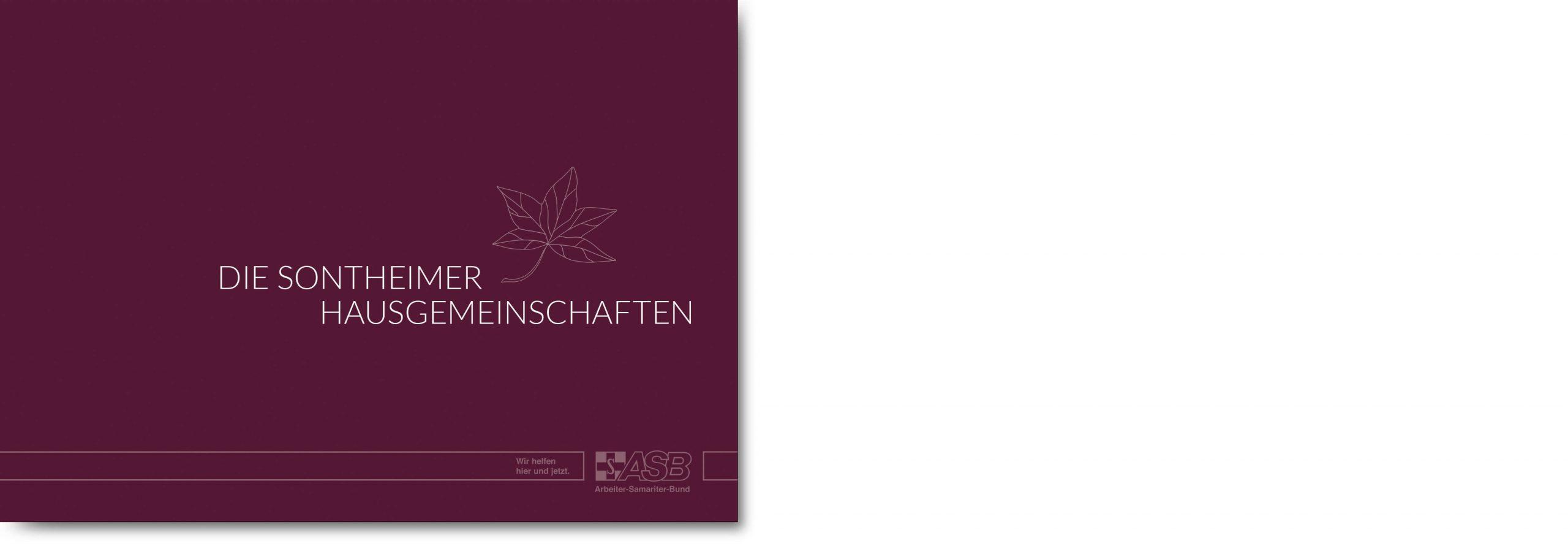 fh-web-asb-broschüren-sontheim-titel-1-scaled.jpg