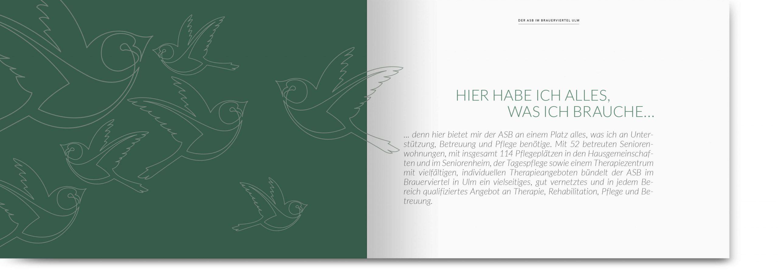 fh-web-asb-broschüren-ulm-1-scaled.jpg