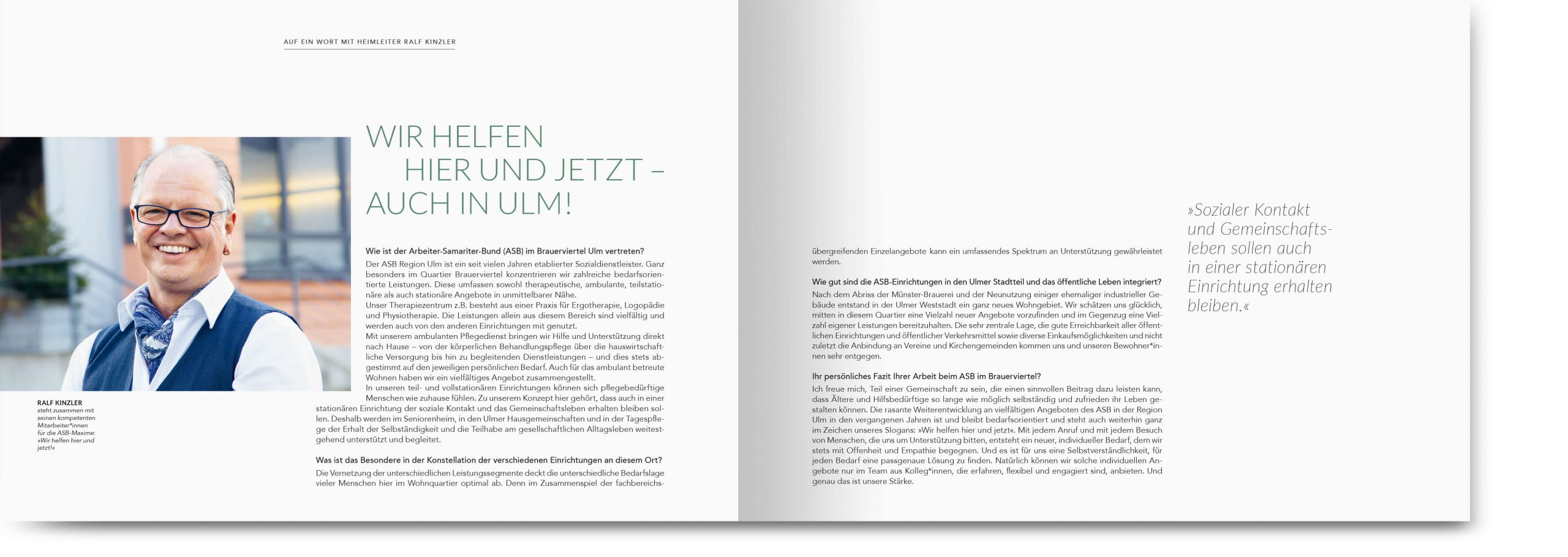 fh-web-asb-broschüren-ulm-2-scaled.jpg