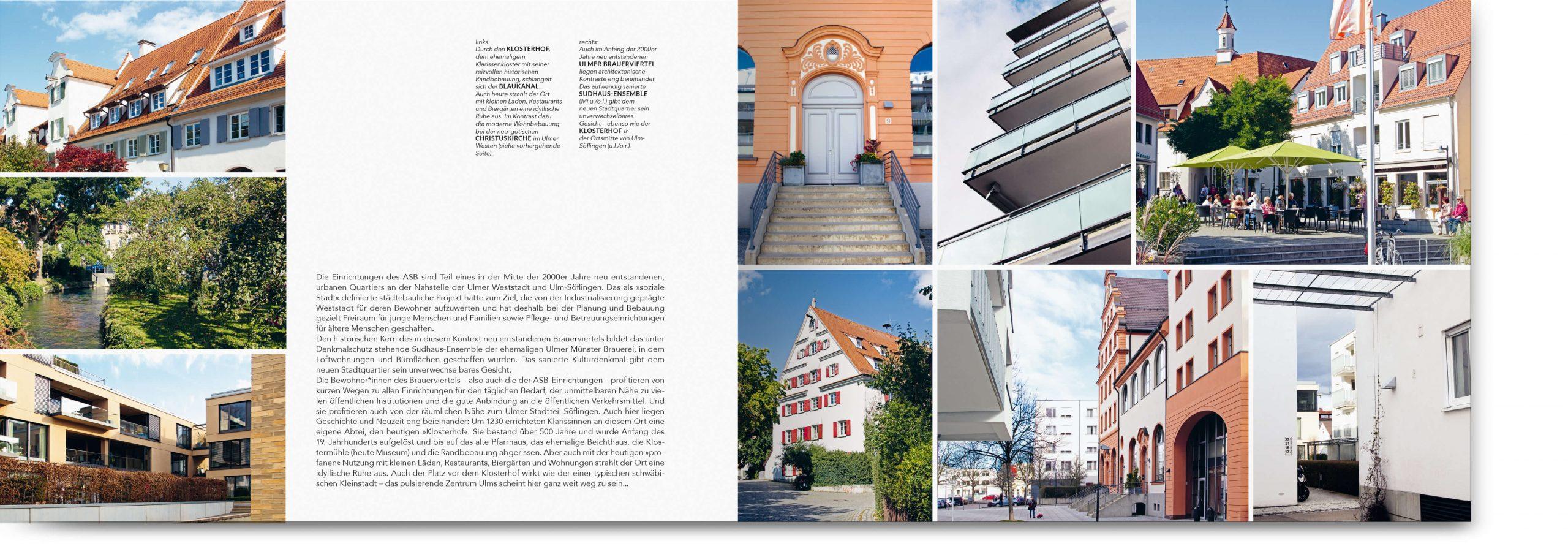 fh-web-asb-broschüren-ulm-3-scaled.jpg