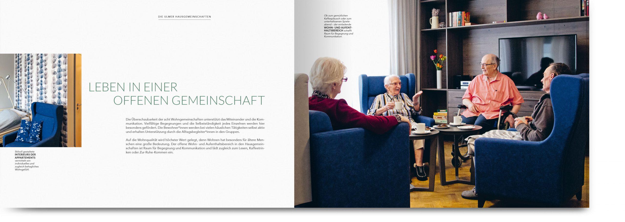 fh-web-asb-broschüren-ulm-4-scaled.jpg