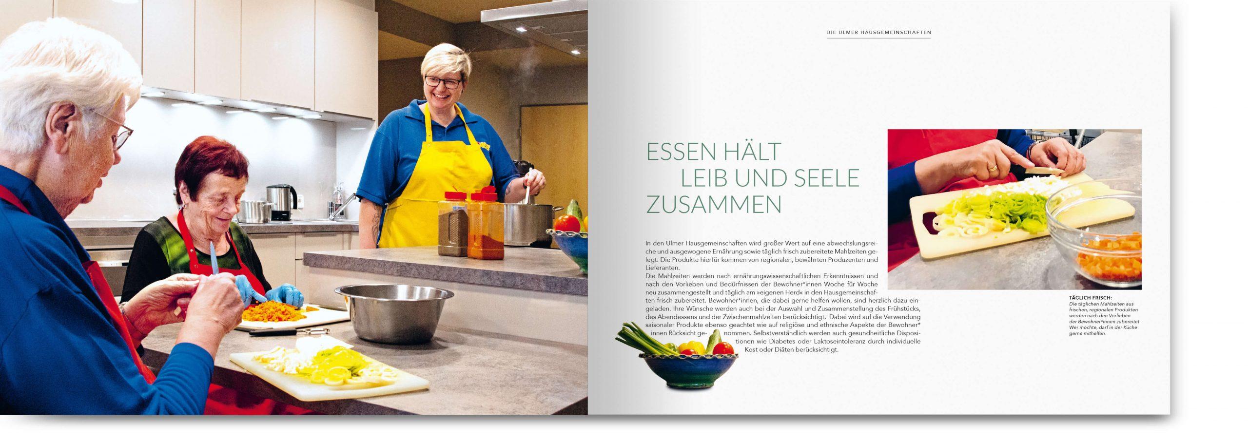 fh-web-asb-broschüren-ulm-5-scaled.jpg