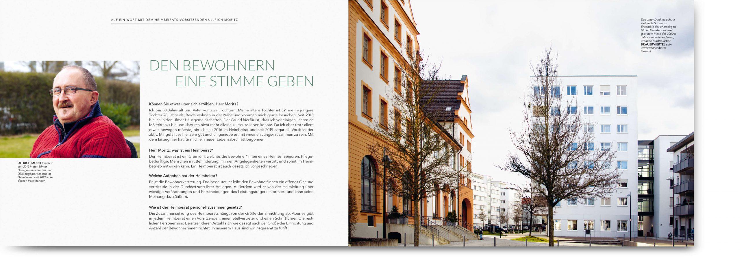 fh-web-asb-broschüren-ulm-6-scaled.jpg