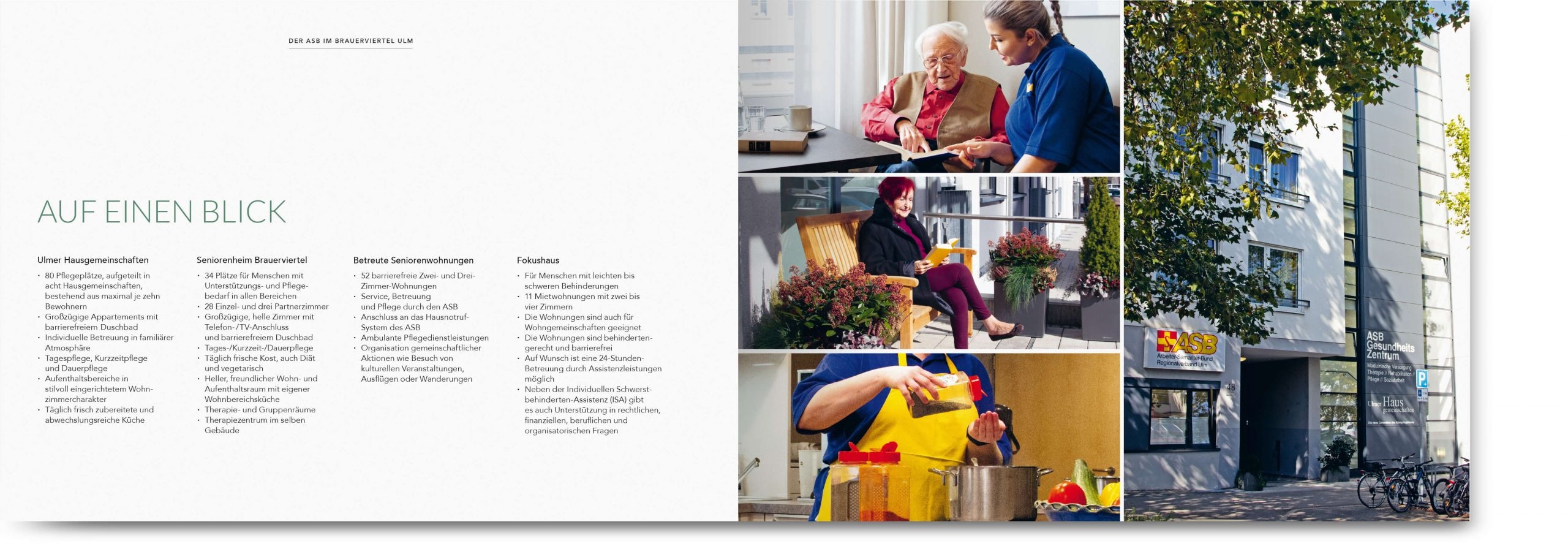 fh-web-asb-broschüren-ulm-7-scaled.jpg