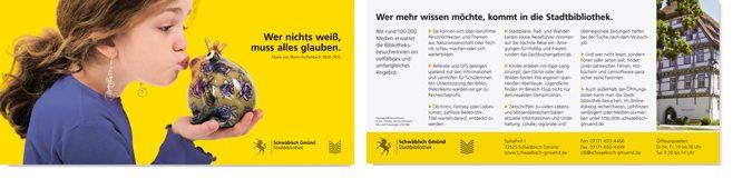 fh-web-bibliothek-Karte-Frosch-300-altern-e1624268759105.jpg