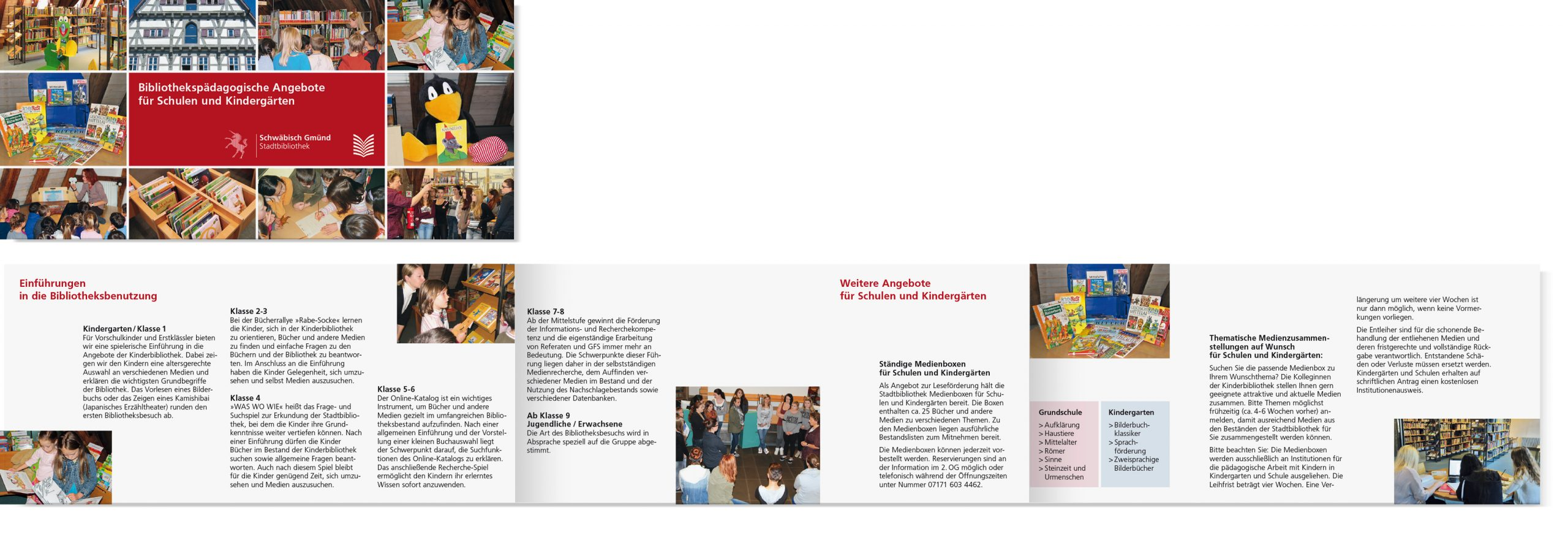 fh-web-bibliothek-flyer-schulen-scaled.jpg