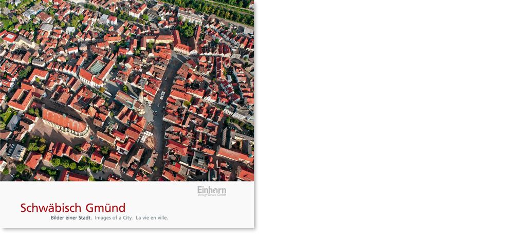 fh-web-bildband-300-titel-gr.jpg