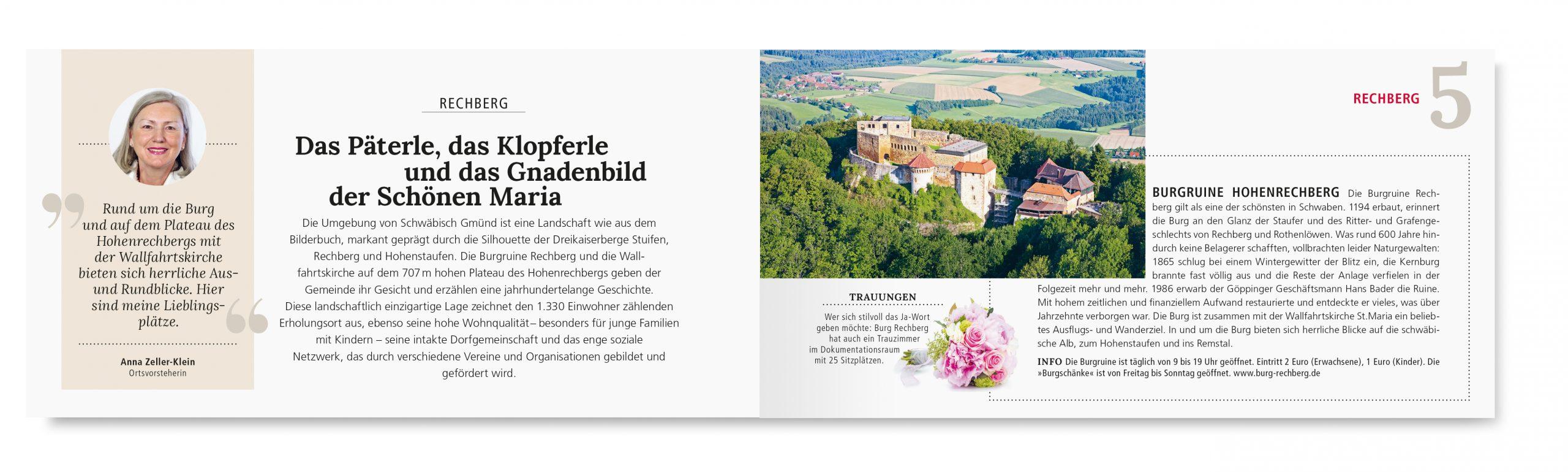 fh-web-broschuere-lieblingsorte-4-scaled.jpg