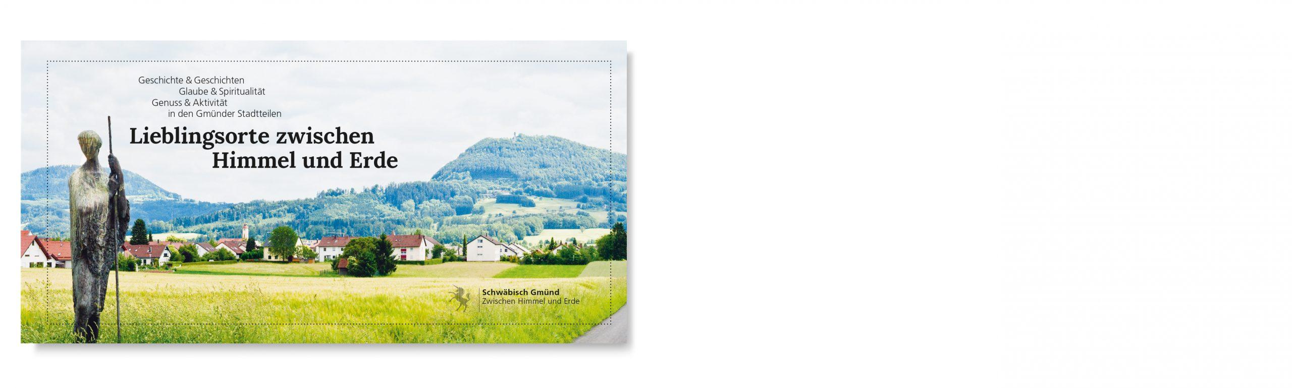 fh-web-broschuere-lieblingsorte-titel-scaled.jpg