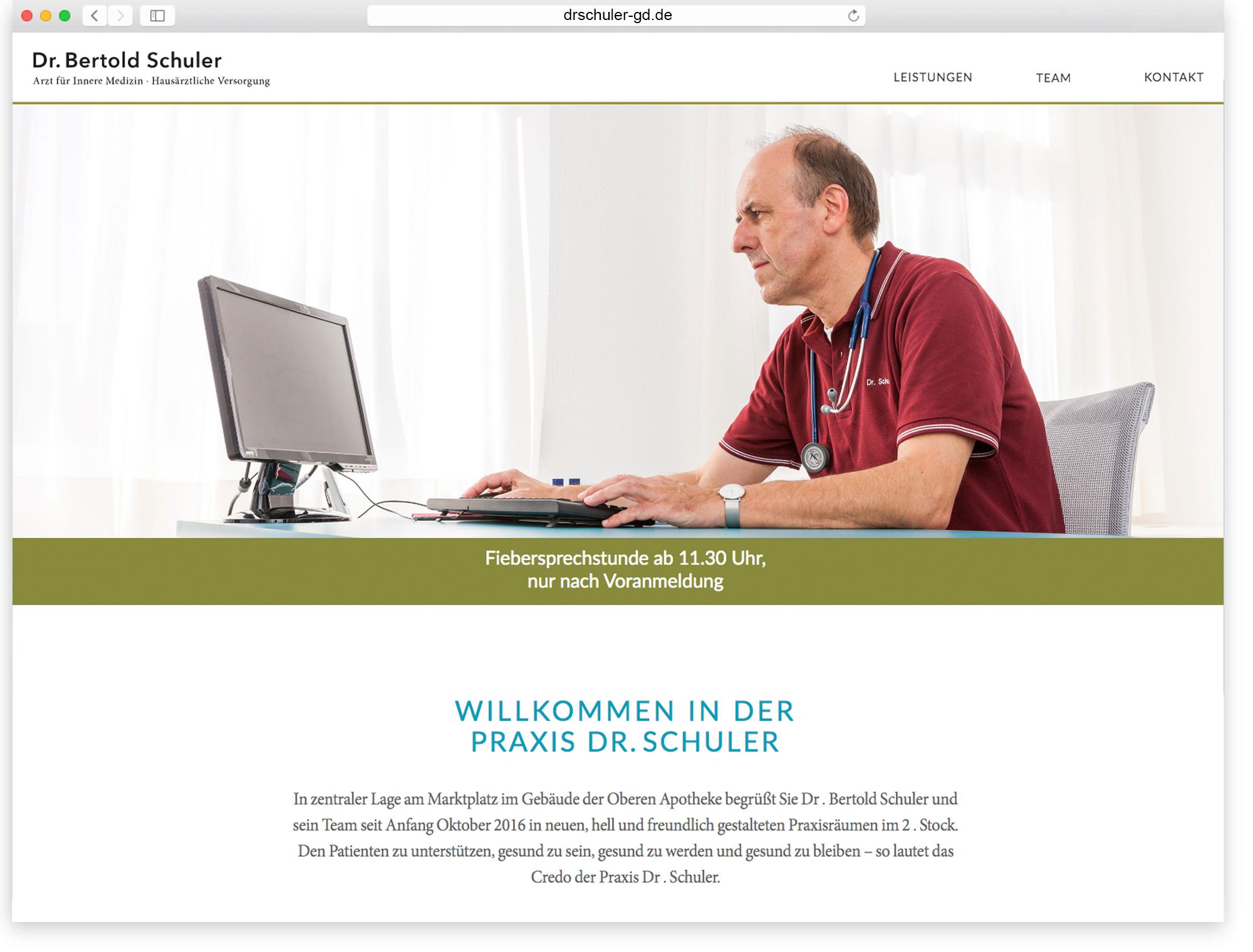 fh-web-drschuler.jpg