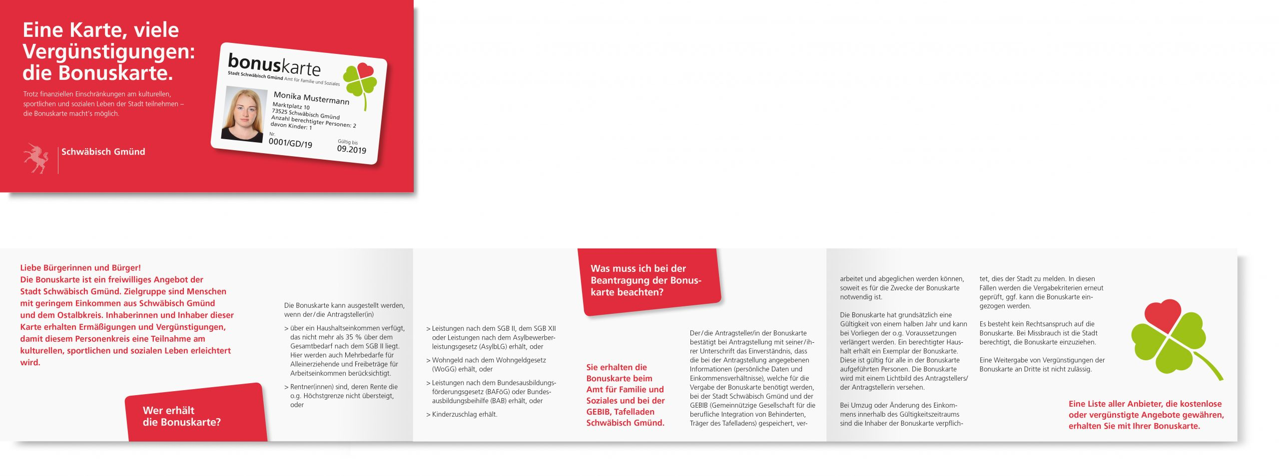 fh-web-flyer-bonuskarte-nutzer-scaled.jpg