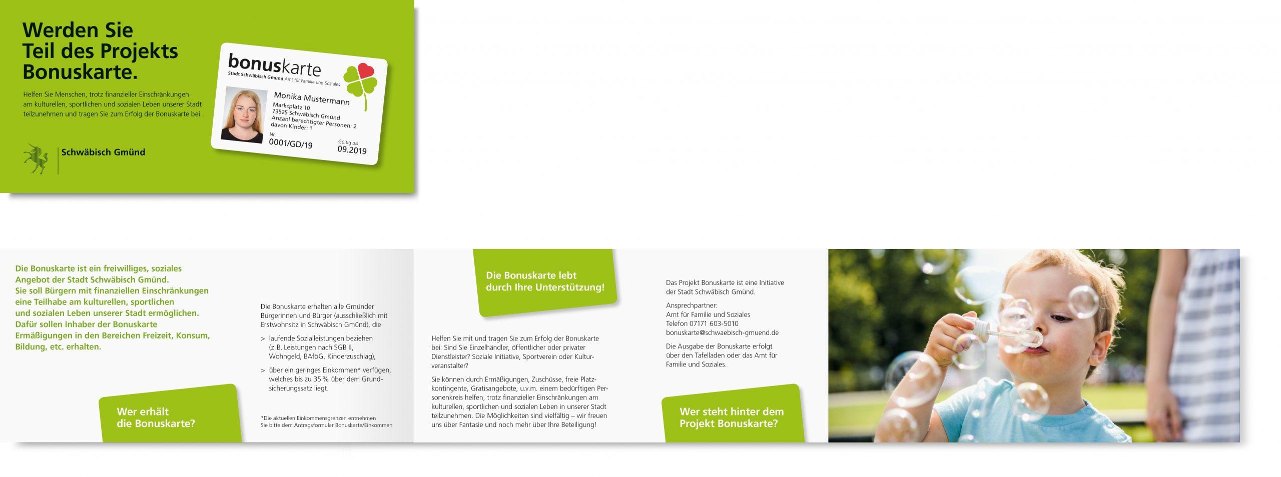 fh-web-flyer-bonuskarte-sponsoren-scaled.jpg