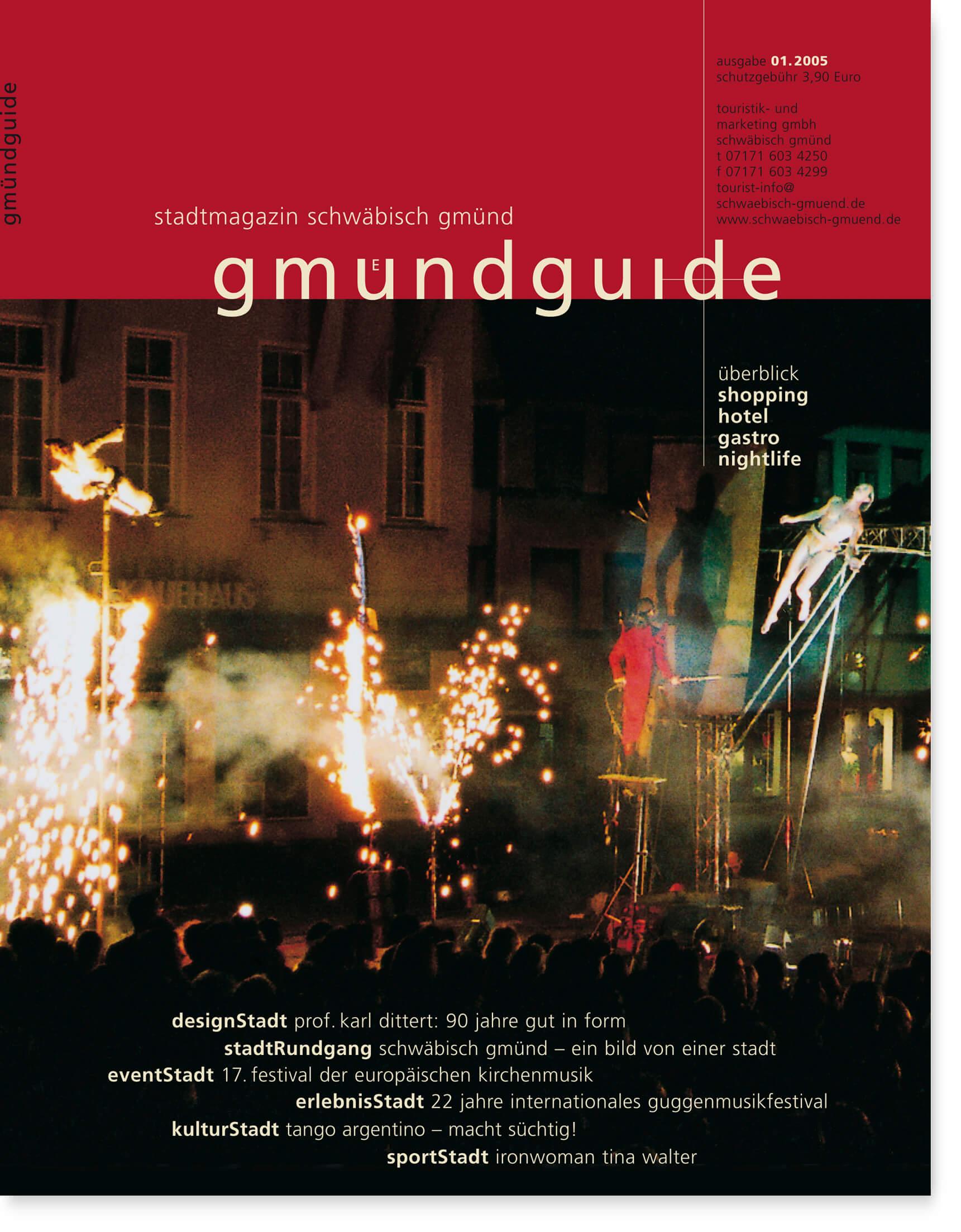 fh-web-gmuendguide-2005-1.jpg