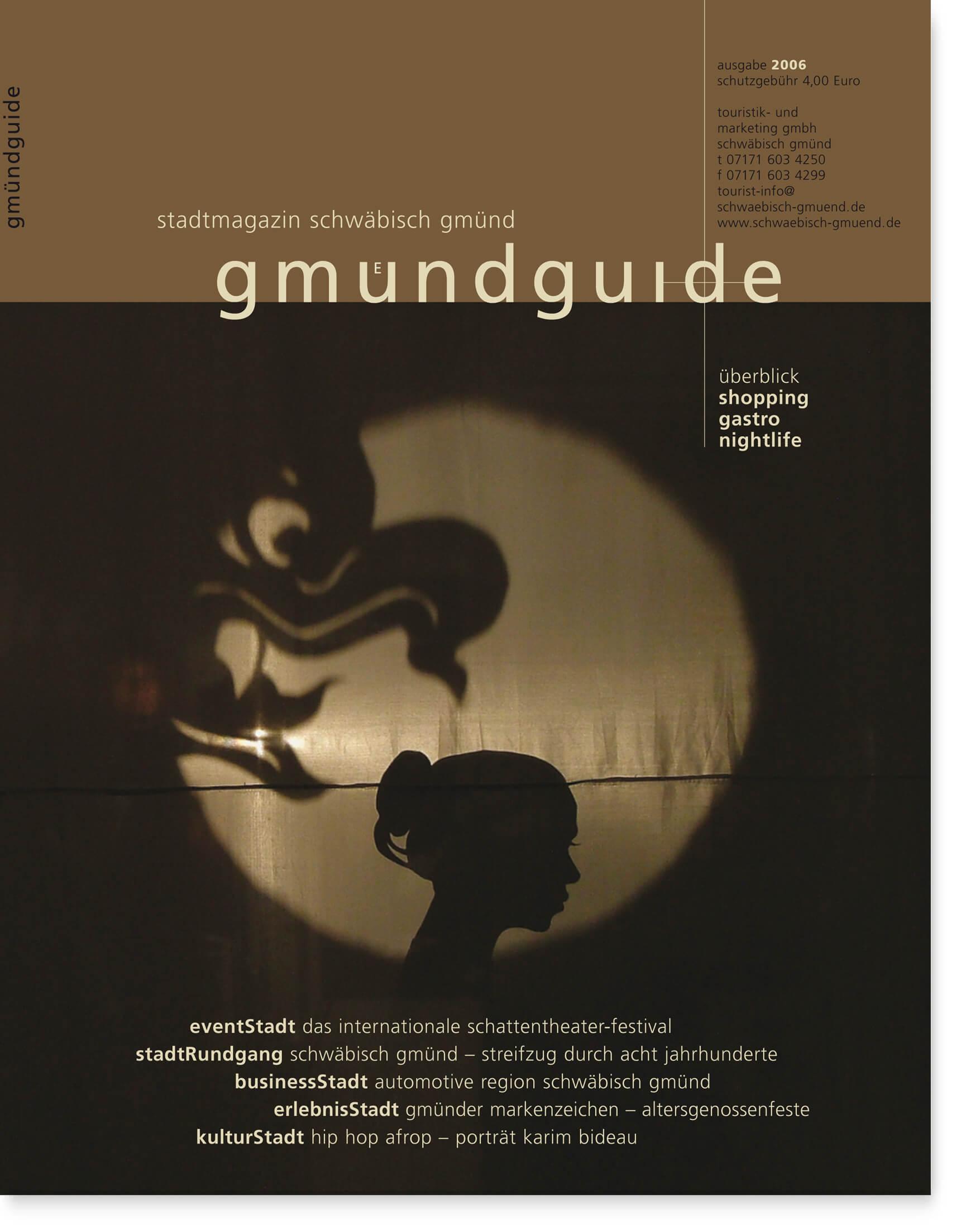 fh-web-gmuendguide-2006-1.jpg