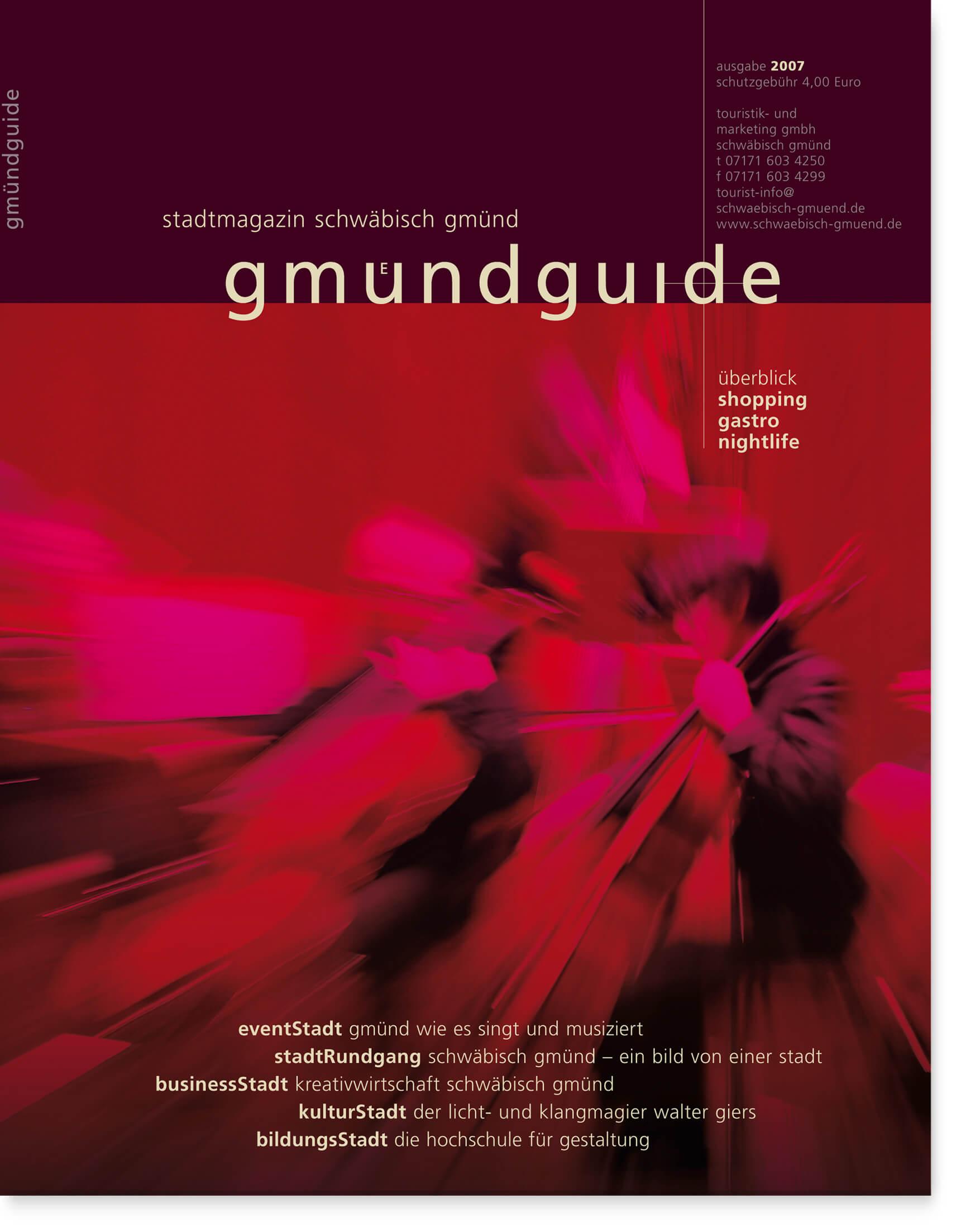 fh-web-gmuendguide-2007-1.jpg