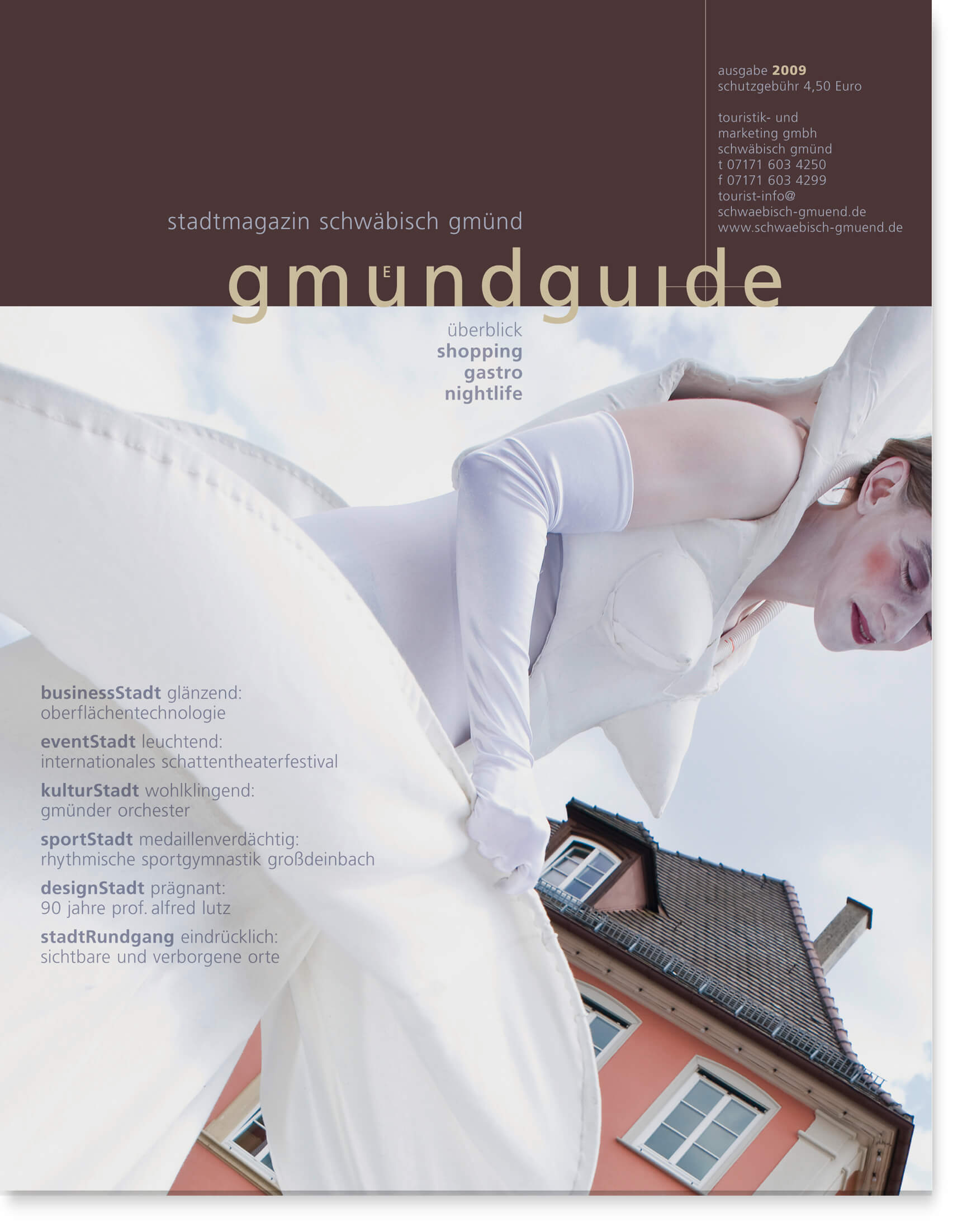 fh-web-gmuendguide-2009-1.jpg