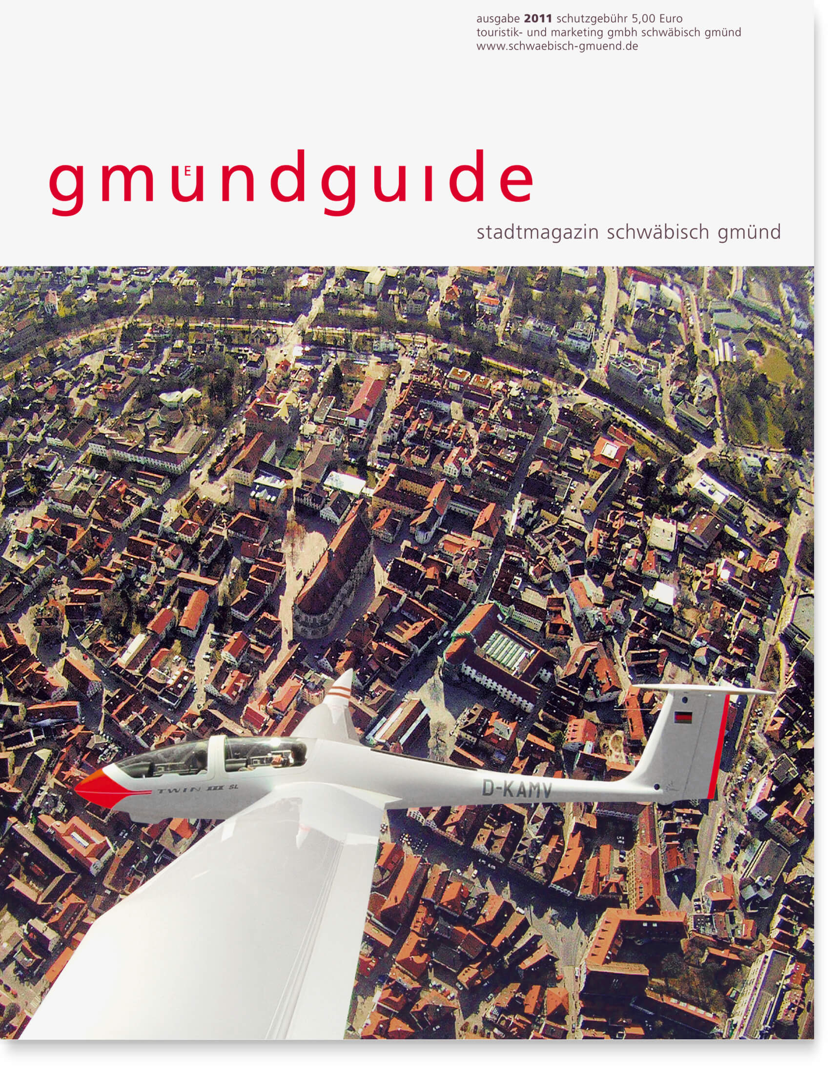 fh-web-gmuendguide-2011-1.jpg