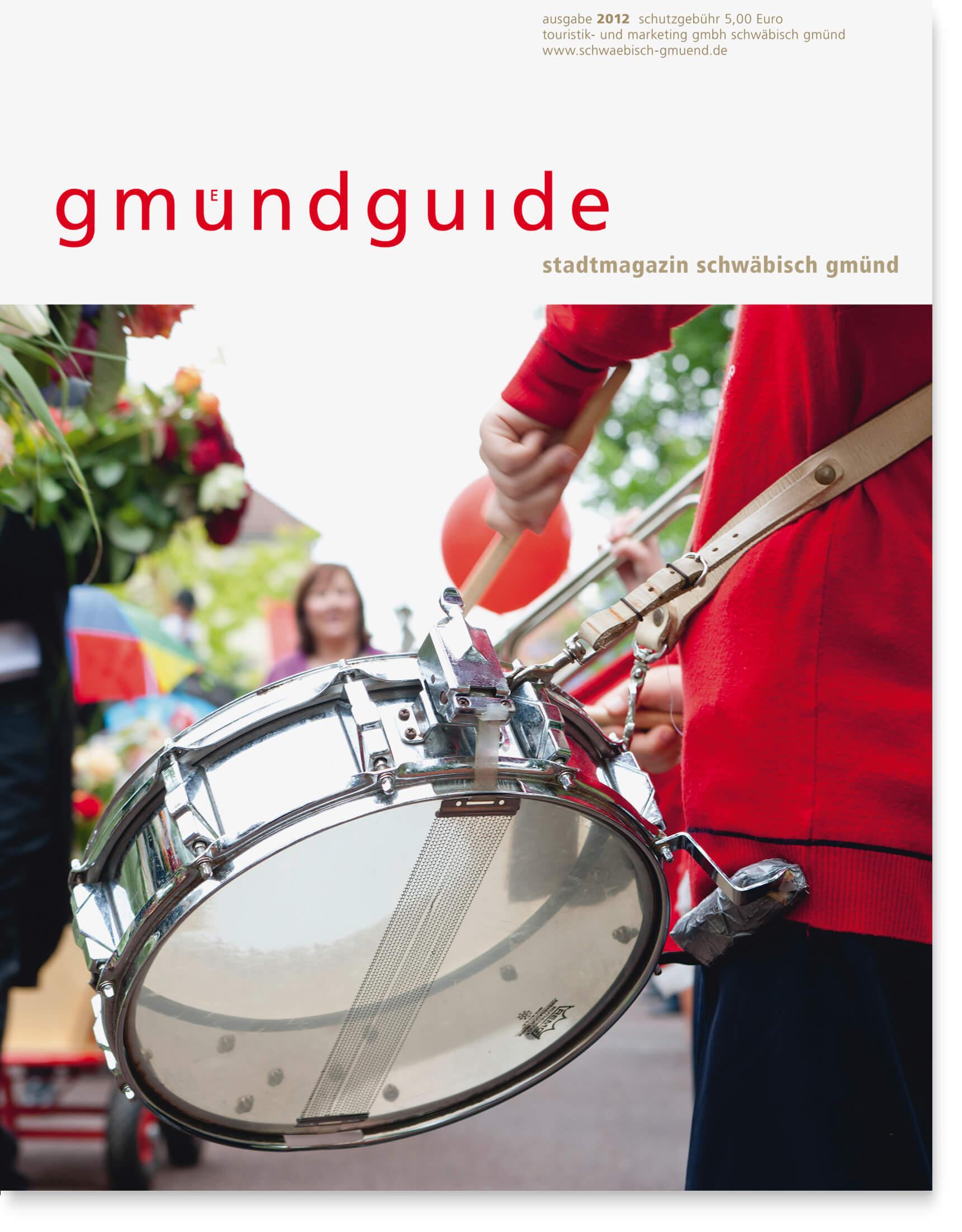 fh-web-gmuendguide-2012-1.jpg