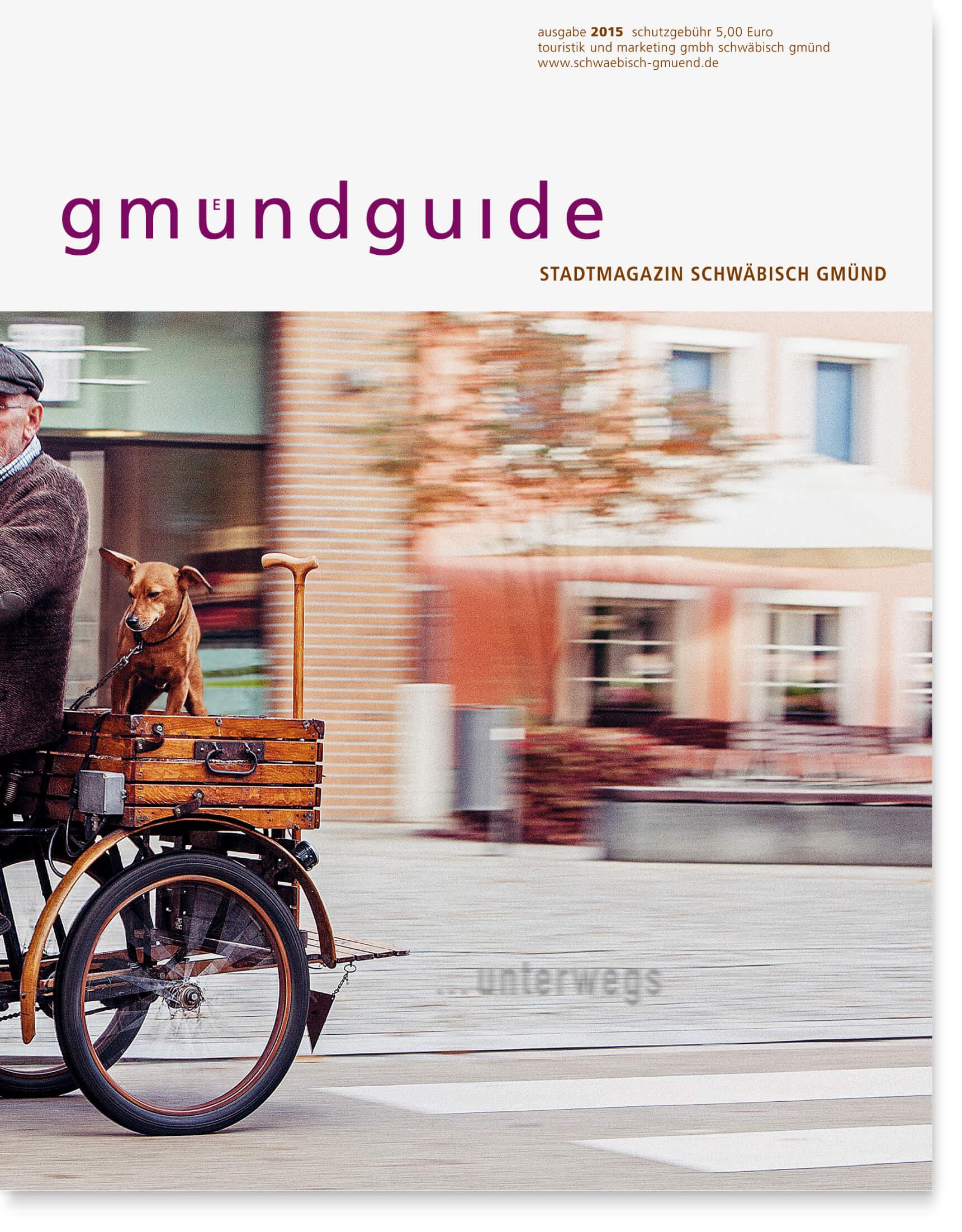 fh-web-gmuendguide-2015-1.jpg