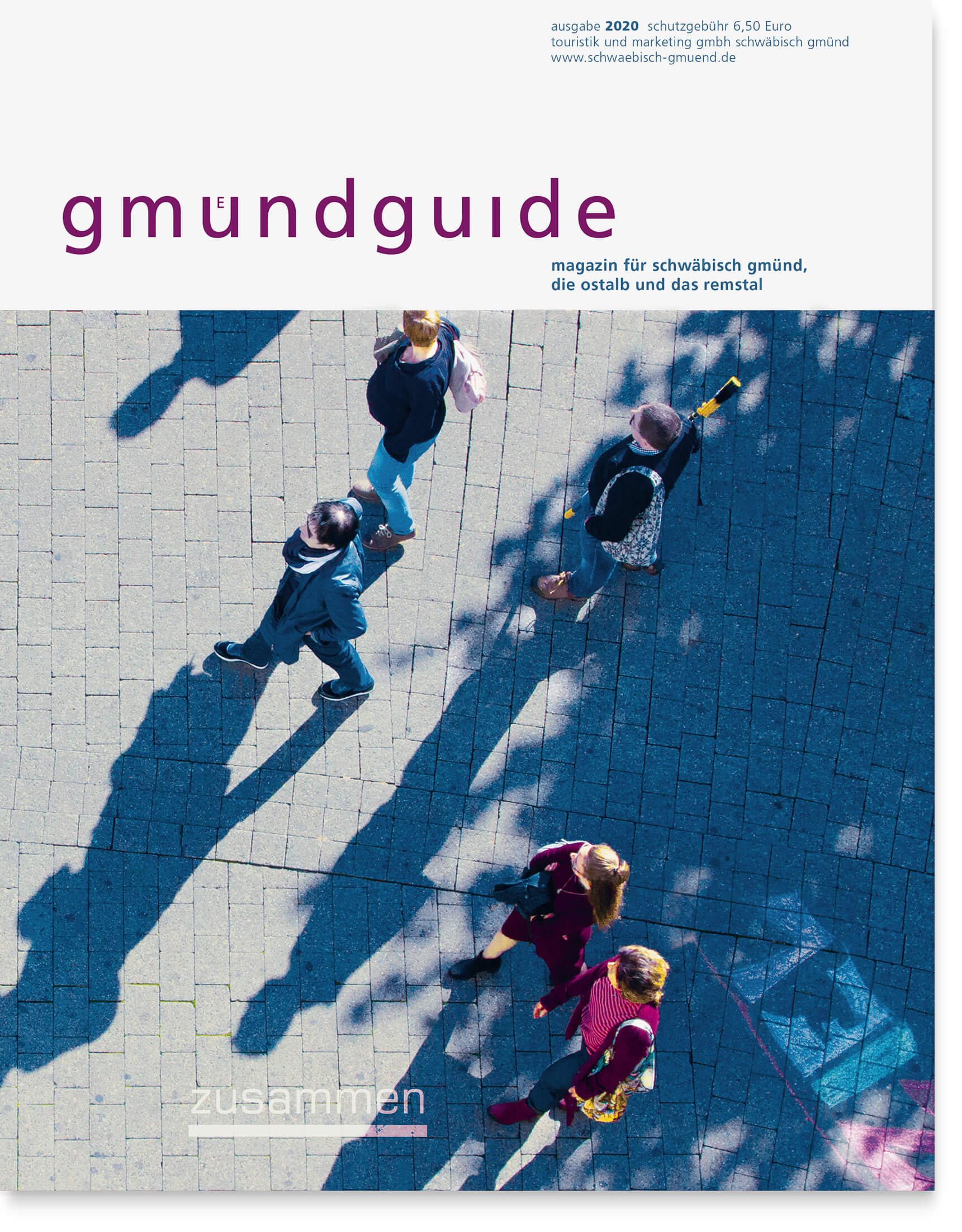 fh-web-gmuendguide-2020-1.jpg