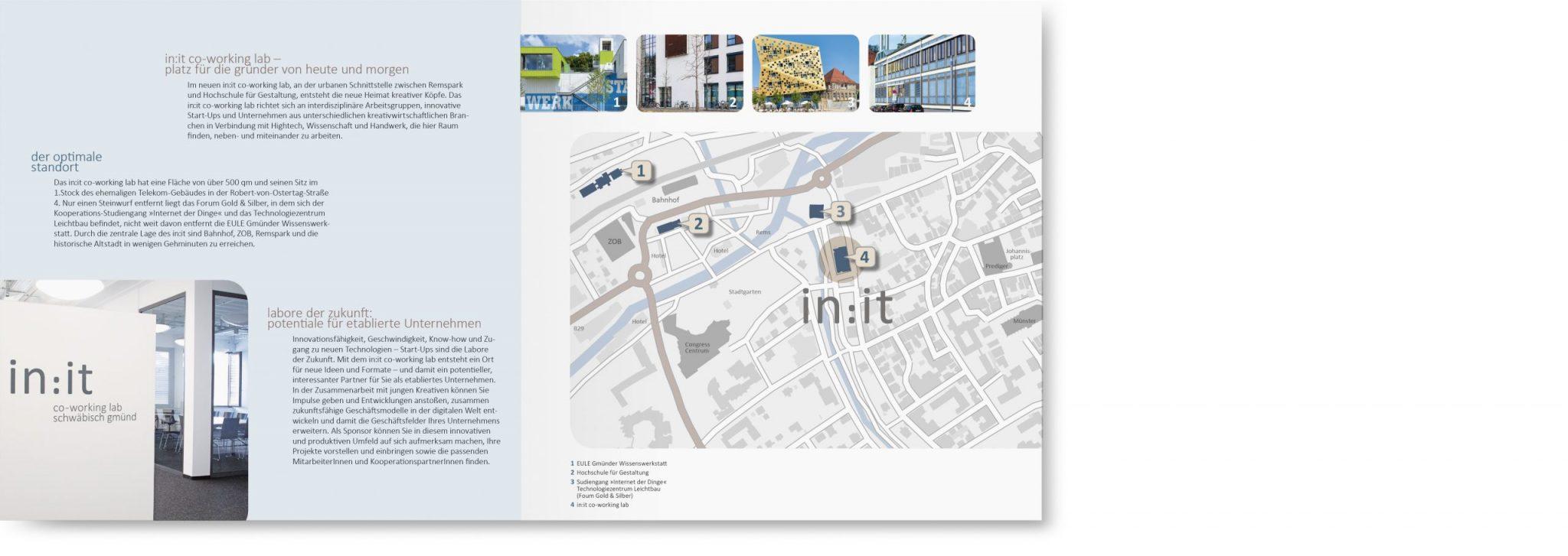 fh-web-init-sponsorenbroschuere-3-scaled.jpg