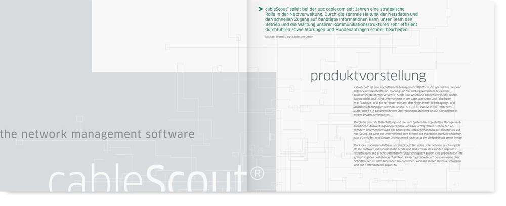 fh-web-jo-software-imagebroschuere-300-1.jpg