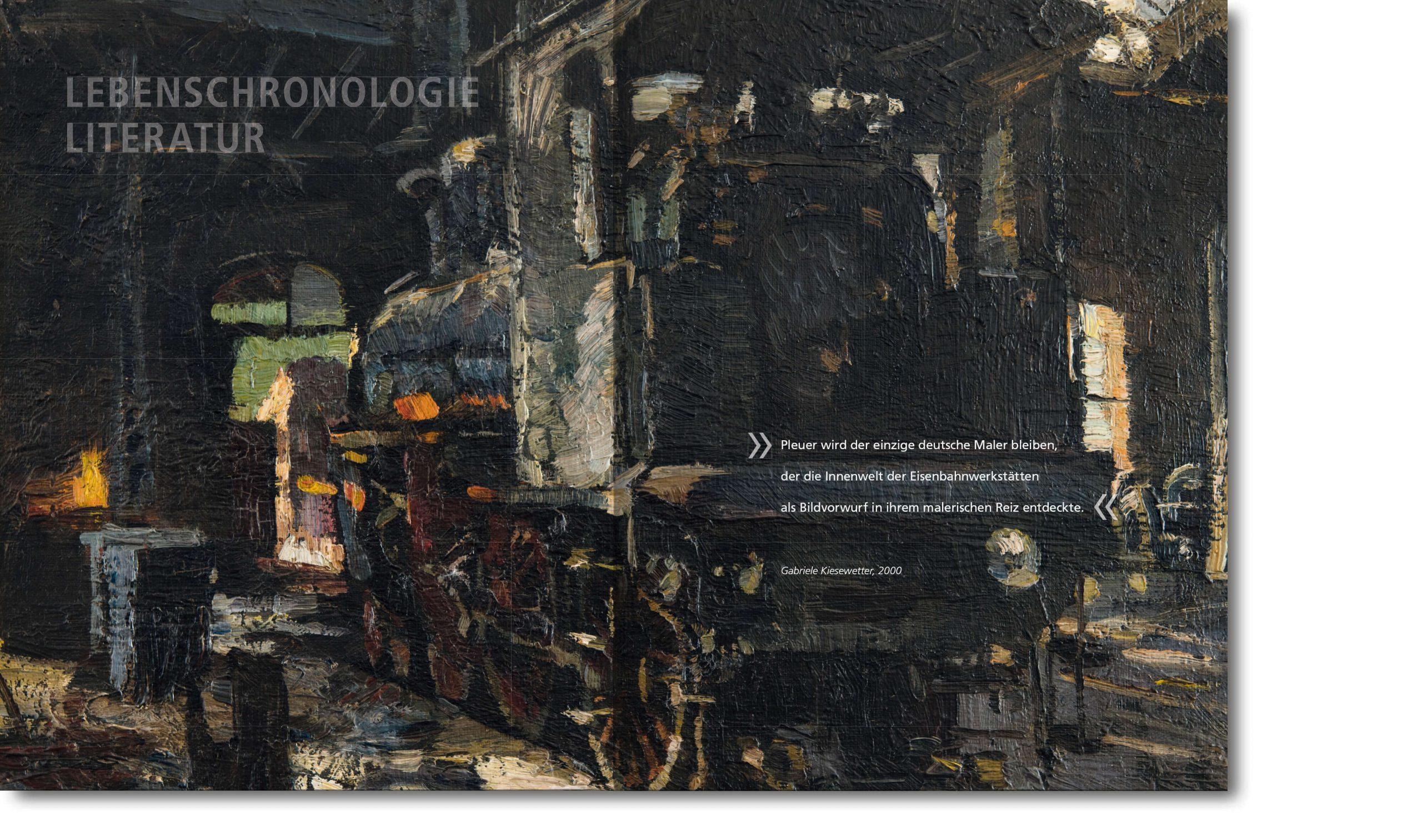 fh-web-katalog-pleuer-6-scaled.jpg