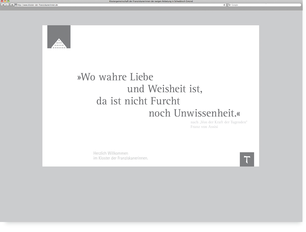 fh-web-kloster-website-300-1.jpg